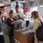 Vinyl&Stereo Expo 30