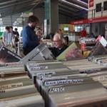 Vinyl&Stereo Expo 37