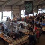 Vinyl&Stereo Expo 4
